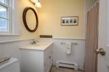 43 Captain Youngs Way - Photo 31