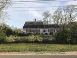 4 Hughes Road - Photo 28