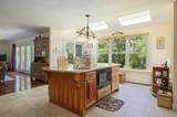 5 Norse Pines Drive - Photo 13