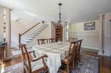 5 Norse Pines Drive - Photo 14