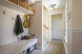 5 Norse Pines Drive - Photo 18