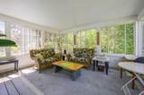 5 Norse Pines Drive - Photo 19