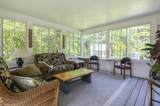 5 Norse Pines Drive - Photo 20