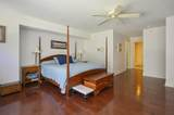 5 Norse Pines Drive - Photo 23