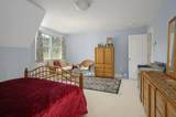 5 Norse Pines Drive - Photo 25