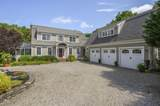 5 Norse Pines Drive - Photo 4