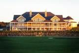 2 Golf View Drive - Photo 27
