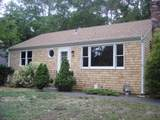 623 Old Strawberry Hill Road - Photo 1