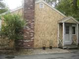 623 Old Strawberry Hill Road - Photo 25