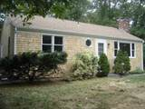 623 Old Strawberry Hill Road - Photo 26