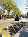 90 Walker Street - Photo 24