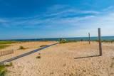 73 Ocean Drive - Photo 36