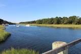 4 River Pine Circle - Photo 26