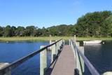 4 River Pine Circle - Photo 27
