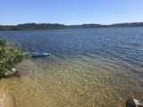 104 Canoe Pond Drive - Photo 10
