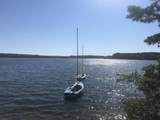 104 Canoe Pond Drive - Photo 11