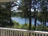 104 Canoe Pond Drive - Photo 5
