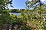 104 Canoe Pond Drive - Photo 54