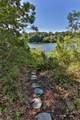 104 Canoe Pond Drive - Photo 55