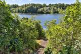 104 Canoe Pond Drive - Photo 56