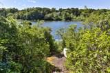 104 Canoe Pond Drive - Photo 57