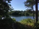 104 Canoe Pond Drive - Photo 7