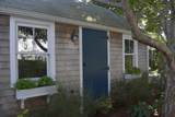 15 Cottage Street - Photo 12