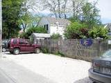 15 Cottage Street - Photo 13