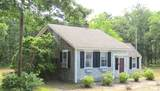 439 S Orleans Road - Photo 3