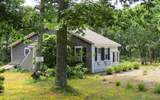 439 S Orleans Road - Photo 8