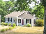 439 Orleans Road - Photo 1