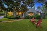 75 Hitching Post Road - Photo 14
