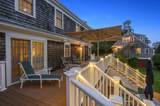 75 Hitching Post Road - Photo 35