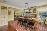 75 Hitching Post Road - Photo 8