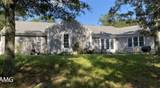 327 Quaker Meetinghouse Road - Photo 1