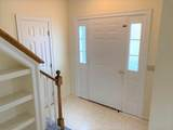 37 Mayflower Terrace - Photo 21
