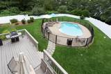 104 Goose Point Road - Photo 10