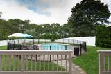 104 Goose Point Road - Photo 12
