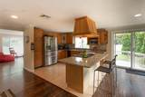 104 Goose Point Road - Photo 15