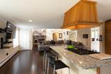 104 Goose Point Road - Photo 17