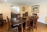 104 Goose Point Road - Photo 18