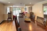104 Goose Point Road - Photo 19