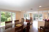 104 Goose Point Road - Photo 20