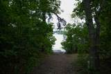 104 Goose Point Road - Photo 5
