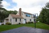 104 Goose Point Road - Photo 8