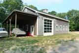 228 Cranview Road - Photo 34