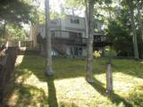 611 Santuit Road - Photo 6