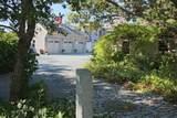 40 Cobbs Grove Road - Photo 5