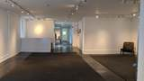 184 Commercial Street - Photo 15