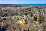 76 Rock Harbor Road - Photo 4